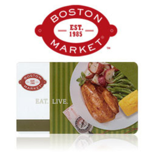 Bostonmarketgiftcards