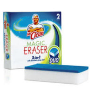 Mr_clean_magic_eraser_duoresized200