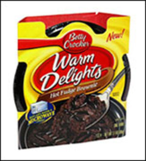 Warm_delights_minis