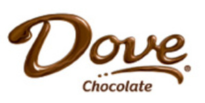 Dovechocolate