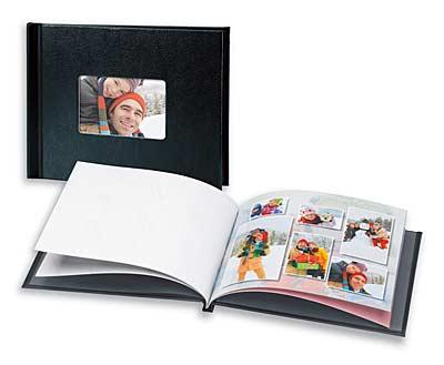 cvs make the photo book deal even sweeter money saving mom