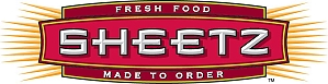 Sheetz-logo-sm