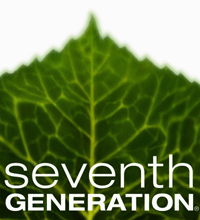 Seventh-generation-logo