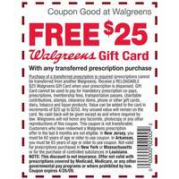 090125_0104_dda_small_r1_cpn_99 - Walgreens Prescription Discount Card