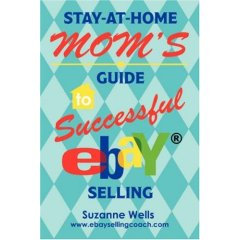 EBay Stay at Home Mom Guide