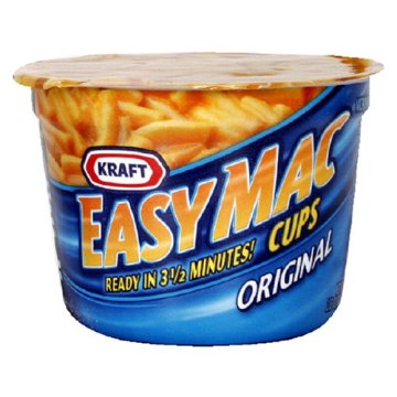 Target reportedly has Easy Mac and Cheese priced at less than $0.50 ...