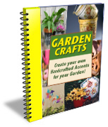 Gardencrafts_eBook_small(1)