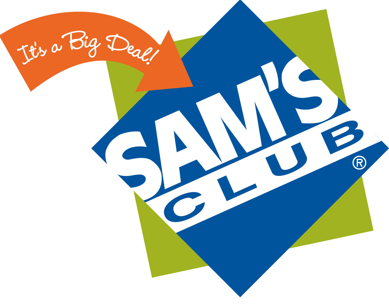 how much does it cost to join sam s club