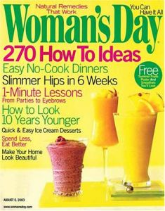 Womans_day_magazine