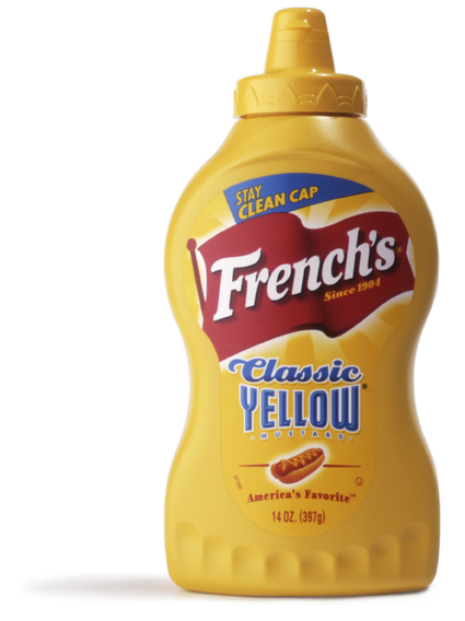 Frenchs_Mustard_Classic_Yellow_Lo_Res