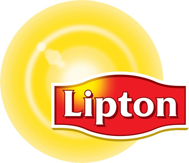 Free box of Lipton tea :: Money Saving Mom