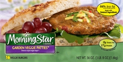 Morningstar_garden_veggie_patties_box