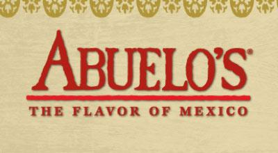 Abuelos coupons