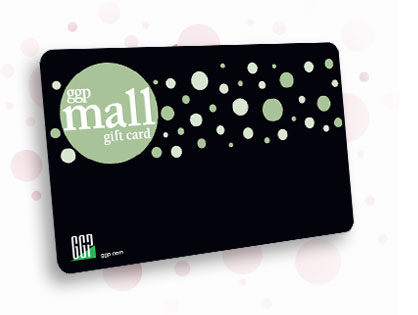 Gift_card_sample