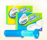 151x131_toilet_cleaning-gel
