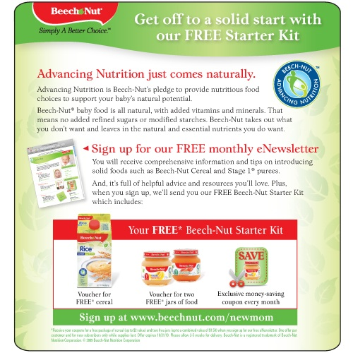 Get freebies, deals, and giveaways – and enter to win sweepstakes and other free baby stuff – from BabyCenter, the world's #1 pregnancy & parenting resource. Log in or Sign up COMMUNITY.