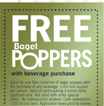 Einstein-bros-bagel-poppers