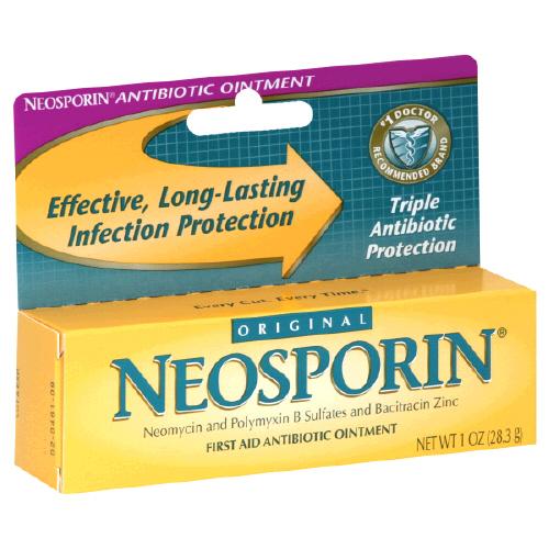 Neo Sporn 70