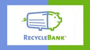 Recycle-bank