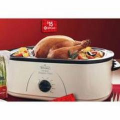Turkeyroastertargetjpg-bc0d4facaf537c40_medium